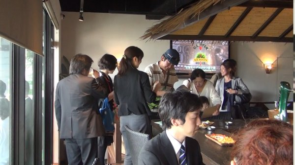 ☆ACT9☆ 高橋克彦先生公認ファン...