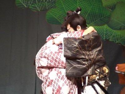 ★ACT9★ 高橋克彦先生公認ファンサイト